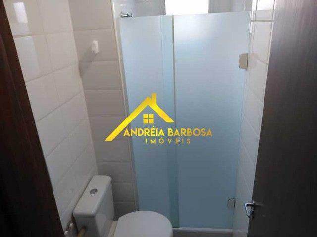 Apartamento para alugar com 2 dormitórios em Irajá, Rio de janeiro cod:VPAP20003 - Foto 13