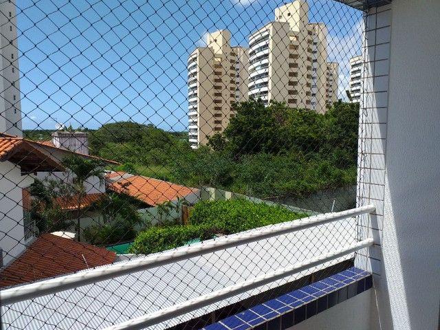 Oportunidade de um ótimo apto área nobre no Guararapes .