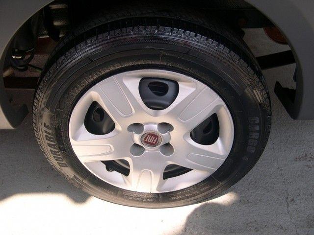Fiat Strada WORKING CD 4P - Foto 18