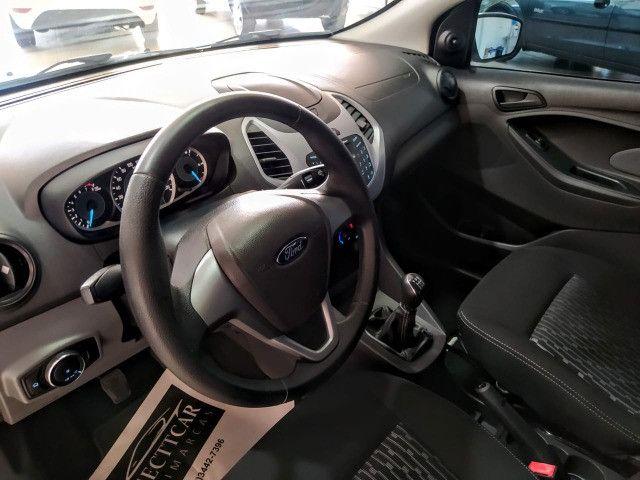 Ford ka 1.0 12v - Foto 6