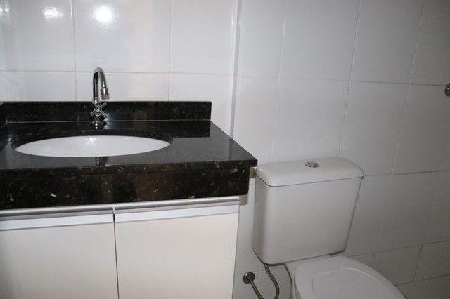 Apartamento com 2 quartos no Residencial Borges Landeiro Tropicale - Bairro Setor Cândida - Foto 14
