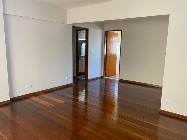 Apartamento com 3 quartos no Residencial Francine - Bairro Setor Oeste em Goiânia - Foto 2