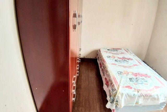 Apartamento à venda com 2 dormitórios em Jardim montanhês, Belo horizonte cod:262046 - Foto 4
