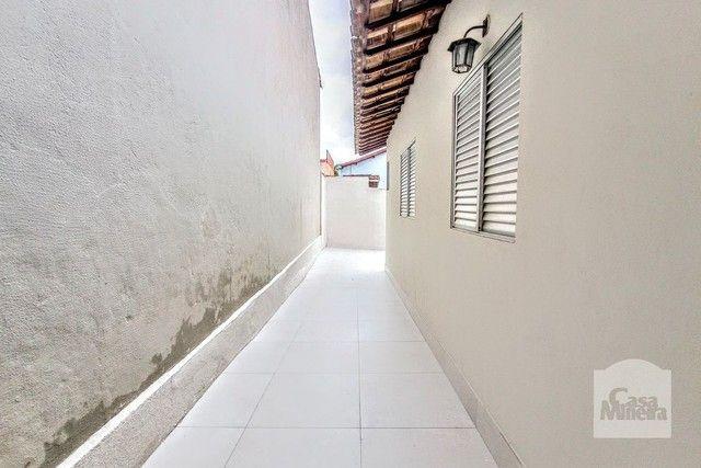 Casa à venda com 3 dormitórios em Santa amélia, Belo horizonte cod:277013 - Foto 10