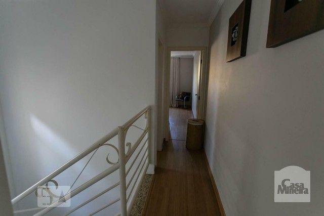 Casa à venda com 3 dormitórios em Santa amélia, Belo horizonte cod:320961 - Foto 12