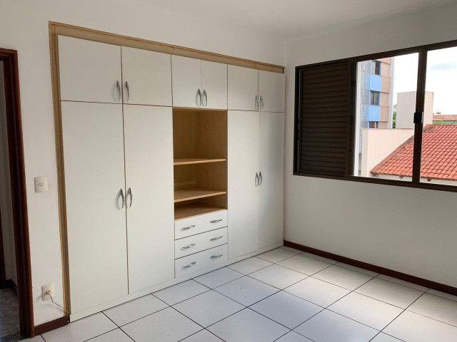 Alugo apartamento no Residencial Castanheira em Rio Branco - Foto 11