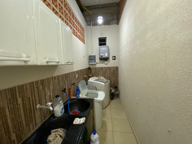 Alugo Diária de Casa com 3 quartos próximo ao Hospital do Câncer bairro: CPA 1 - Foto 9