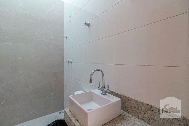 Casa à venda com 3 dormitórios em Itapoã, Belo horizonte cod:275328 - Foto 14