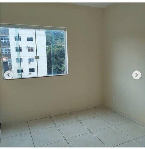 Apartamento De Frente Para Venda Com 03 Quartos No Centro De Ubá - Foto 7
