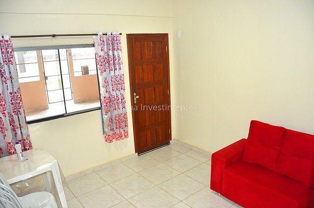 Casa com 03 quartos 250m² à Venda na Zona Sul - Foto 8