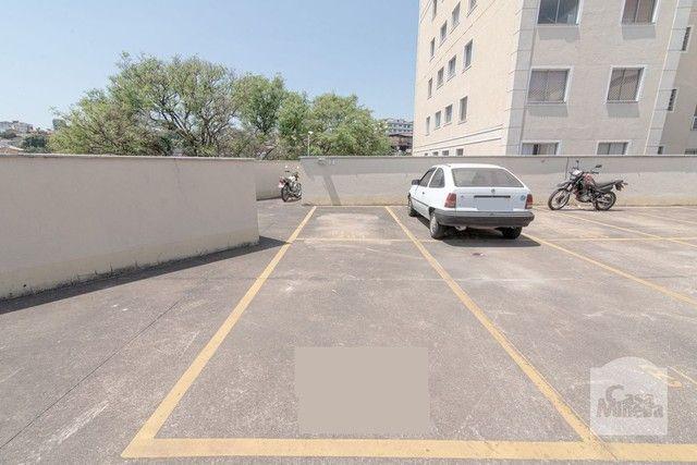 Apartamento à venda com 3 dormitórios em Santa efigênia, Belo horizonte cod:227150 - Foto 17