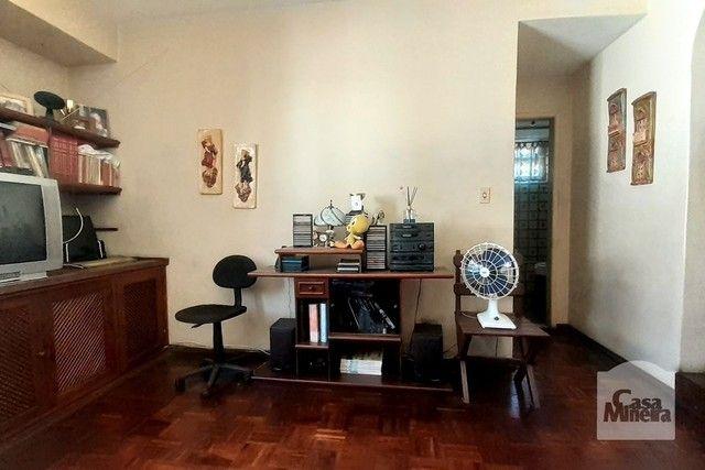 Apartamento à venda com 2 dormitórios em Paraíso, Belo horizonte cod:266376 - Foto 4