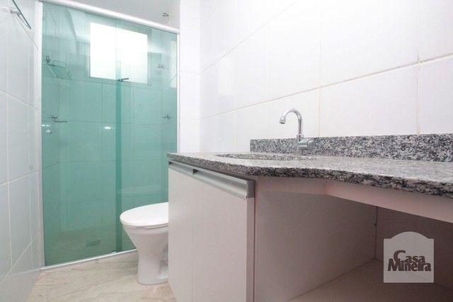 Apartamento à venda com 3 dormitórios em Padre eustáquio, Belo horizonte cod:319384 - Foto 15