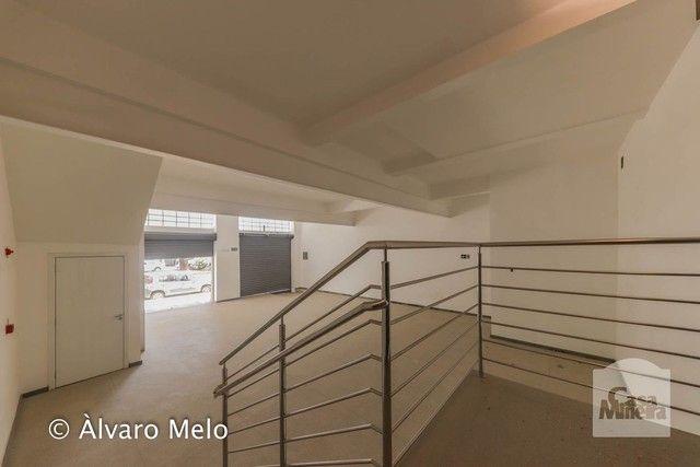 Loja comercial à venda em Funcionários, Belo horizonte cod:255458 - Foto 20