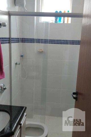Apartamento à venda com 3 dormitórios em João pinheiro, Belo horizonte cod:276793 - Foto 14