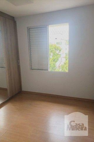 Apartamento à venda com 3 dormitórios em Ouro preto, Belo horizonte cod:277297 - Foto 11