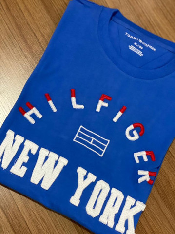 Camisas Tommy Hilfiger  - Foto 5