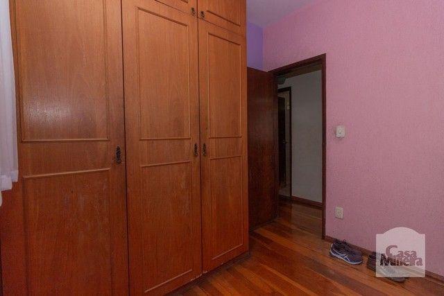 Apartamento à venda com 3 dormitórios em Padre eustáquio, Belo horizonte cod:278135 - Foto 5
