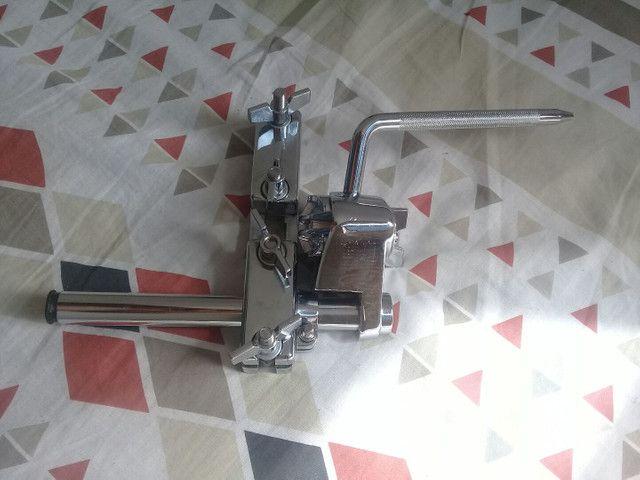 Clamp com ton holder  - Foto 2