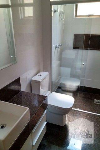 Apartamento à venda com 3 dormitórios em Dona clara, Belo horizonte cod:275561 - Foto 20