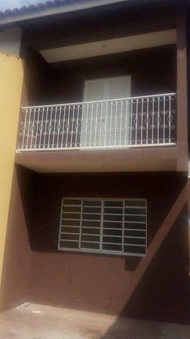 Casa para Venda em Porangaba 150m² com 3 quartos 1 suite 2 vagas em Vila Sao Luiz - Porang - Foto 3
