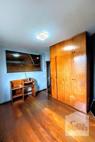 Apartamento à venda com 3 dormitórios em Caiçara-adelaide, Belo horizonte cod:269737 - Foto 3