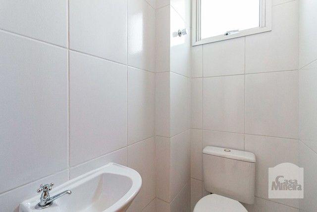 Apartamento à venda com 3 dormitórios em Serra, Belo horizonte cod:276092 - Foto 16