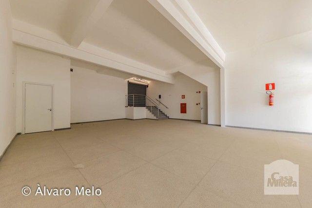 Loja comercial à venda em Funcionários, Belo horizonte cod:255458 - Foto 18