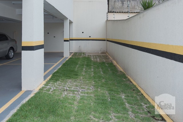 Apartamento à venda com 2 dormitórios em Santa efigênia, Belo horizonte cod:102035 - Foto 13