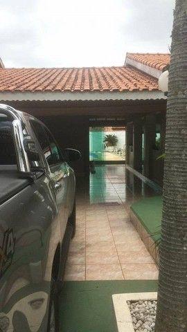 Casa para venda tem 589 metros quadrados com 2 quartos em Jardim São Luiz - Porangaba - SP - Foto 18