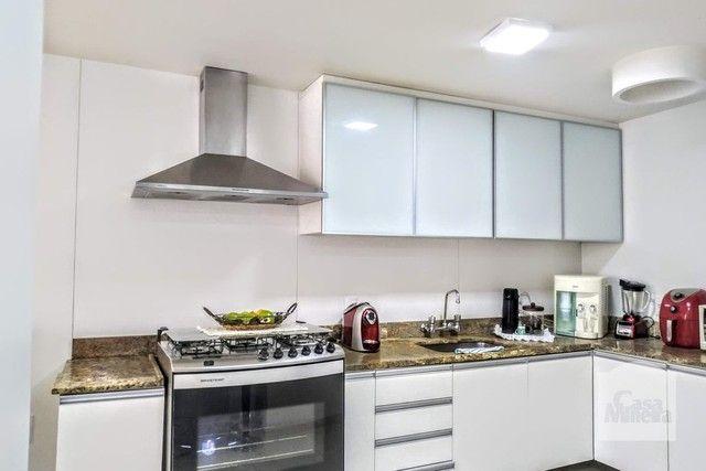 Casa à venda com 3 dormitórios em Caiçara-adelaide, Belo horizonte cod:250036 - Foto 13