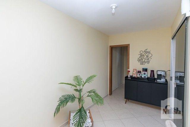 Apartamento à venda com 2 dormitórios em Manacás, Belo horizonte cod:13049 - Foto 2