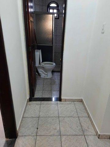 Aluga.se apartamento em Itapuã 2/4 garagem  - Foto 4