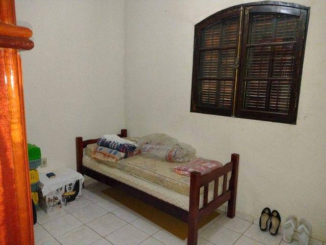 Chácara a Venda em Porangaba com 1.000m² Terreno, Área Construída 160m², com 3 quartos - Foto 12