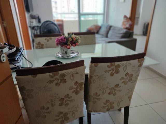 Apartamento para vender, Tambaú, João Pessoa, PB novo - Foto 20