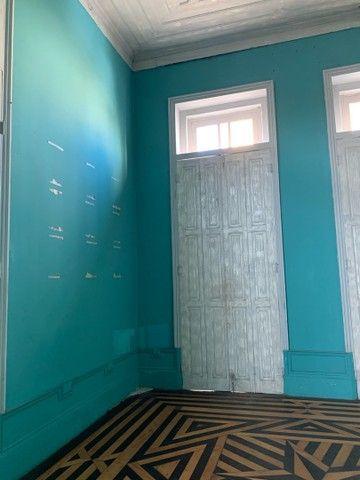 Casa Retrô - Reduto - 250m² - Foto 2