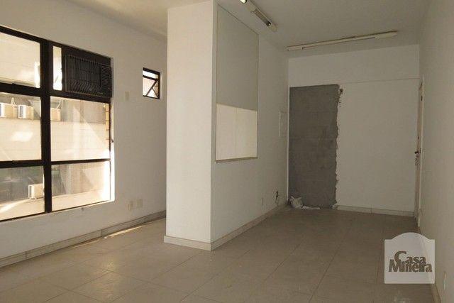 Escritório à venda em Santa efigênia, Belo horizonte cod:267806 - Foto 3