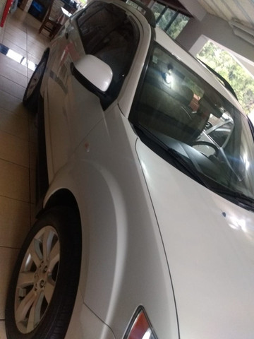 Mitsubishi Outlander 2.0 16v 160cv aut - Foto 8