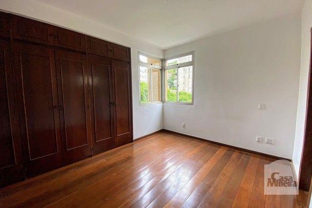 Apartamento à venda com 3 dormitórios em Sion, Belo horizonte cod:272263 - Foto 7