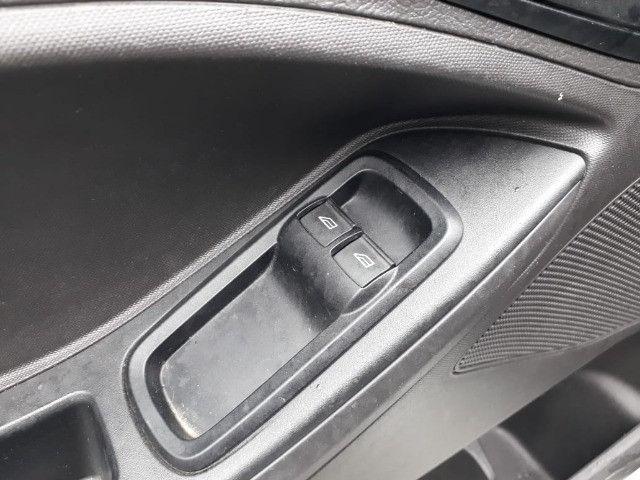 Ford Ka Sedã SE 1.0 Flex 2018 - Foto 12
