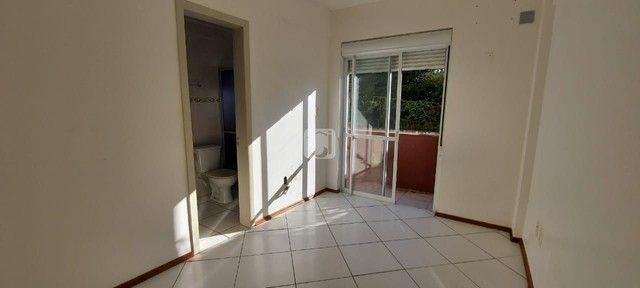 Apartamento à venda com 3 dormitórios em Nossa senhora do rosário, Santa maria cod:23443 - Foto 7