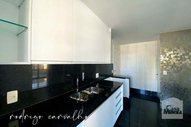 Apartamento à venda com 4 dormitórios em Santo agostinho, Belo horizonte cod:319642 - Foto 18