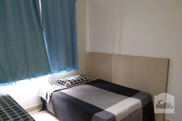 Apartamento à venda com 4 dormitórios em Novo são lucas, Belo horizonte cod:225518 - Foto 13