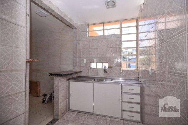 Apartamento à venda com 2 dormitórios em Santa mônica, Belo horizonte cod:274645 - Foto 15