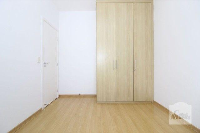 Apartamento à venda com 3 dormitórios em Luxemburgo, Belo horizonte cod:271997 - Foto 12