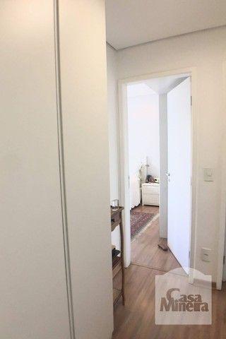 Apartamento à venda com 3 dormitórios em Savassi, Belo horizonte cod:262893 - Foto 15