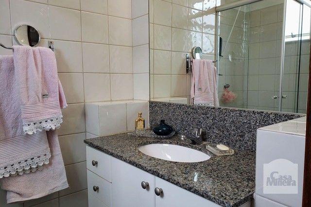 Apartamento à venda com 2 dormitórios em Santa efigênia, Belo horizonte cod:266642 - Foto 13