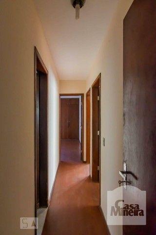 Apartamento à venda com 4 dormitórios em São lucas, Belo horizonte cod:321983 - Foto 8