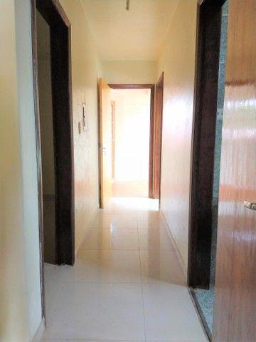 Casa à venda com 3 dormitórios em Nossa senhora do perpétuo socorro, Santa maria cod:8753 - Foto 8