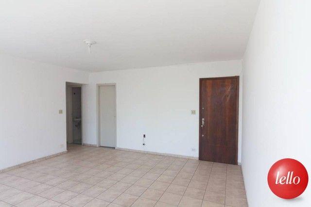 Apartamento para alugar com 3 dormitórios em Santana, São paulo cod:78675 - Foto 3